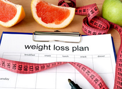 Weight loss orange county CA-cceda79d
